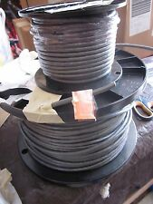 500' (400'+100' roll) Belden 9931 Special Purpose Cable low voltage computer New