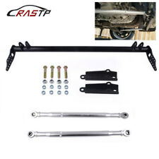 Front Traction Control Tie Bar for Honda Civic 92-95 for Acura Integra 94-01 New