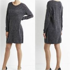 Abbigliamento da donna grigi marca VILA