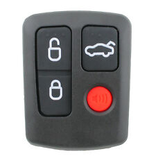 Ford Falcon XR6 XR8 BA BF Remote Replacement Shell/Case/Enclosure