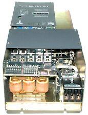 Okuma Drives-AC Spindle VAC-II D45A [PZ6]