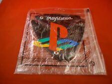 Sony Playstation 1 PS1 Snap Caddy Tray VERY RARE Promo *NEW* Employee Organzr