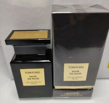 Original Tom Ford Noir de Noir Eau de Parfum 5 ml