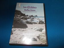 DVD Lee Abbey REFLECTIONS Christian Community Music by Simeon Wood John Gerighty