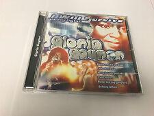 Gloria Gaynor I Will Survive CD - MINT 5033107111121