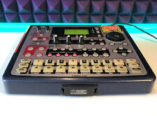 BOSS SP 505 / Sampling workstation excellent condition!