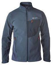 Berghaus Men's Other Jackets