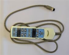 NUGA BEST REMOTE CONTROLLER FOR  MASSAGE  THERAPEUTIC BED NM 5000