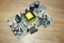 Samsung HT-E4500 Home Cinema-Power Board (s1)
