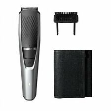 Philips SERIES 3000 Rechargeable Beard Trimmer BT3216/16