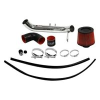 DC Sports CAI7050 Cold Air Intake System