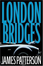 London Bridges (Alex Cross Novel)