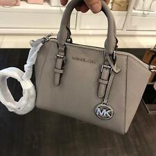 26f30cb8 Bolsos y mochilas de mujer carteras medianos   Compra online en eBay