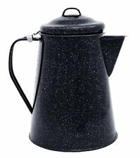 Granite Ware 6006-1 3-Quart Coffee Boiler , New, Free Shipping