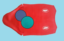 Replacement KTM MXC,MX350,500 Seat Cover,1987,88,89,90 and 1991Choice of Colours
