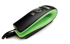 Sagem C95 (sp) Schnurgebundenes Design Telefon zum Top Preis
