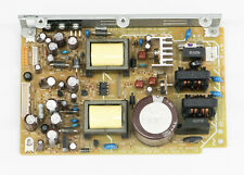 Pioneer DWR1433 Netzteil Platine Ersatzteil DJM 800 Sparepart ASSY Board PCB