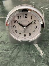 Brand New! Unbranded Alarm Clock Loudest for Heavy Sleepers