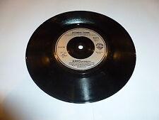 "ATLANTIC STARR - Always - 1987 UK 2-track 7"" vinyl single"