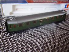 Roco 24217 Personenwagen der DB In Originalverpackung