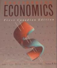 Engineering Economics: Instructors Manual