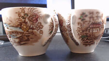 More details for alfred meakin tonquin 2xtea cups