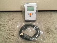 Lego Mindstorms NXT Intelligent Brick With Cable