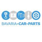 bavaria-car-parts