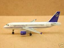 "Airbus A319 Corporate Jetliner ""Airbus Exclusive Model"""