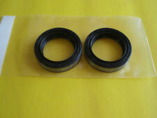 Yamaha 72 DS7 250 / 70-72 R5 350 / 73-78 RD350 RD400 Fork Seals NEW #8 400 RD