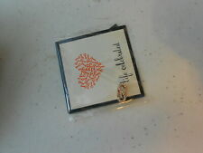 Pave Rose Gold - S Keep Collective Keys Letters/Numbers (new)