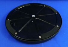 "Pearl 8"" Snare Practice Drum Pad Replacement Skill Building Percussion"