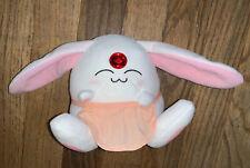 "Sega 2006 Clamp Tsubasa Reservoir Chronicle Mokona 5"" Vibrating Plush Doll"