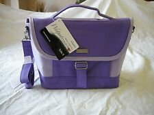 Promaster Westport Collection Camera Bag for Nikon,Canon,Olympus,Fuji,Sony,Pro