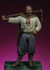Nocturna Models: Cossack XVII C.