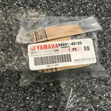 YAMAHA GENUINE TIMING CHAIN 94591-49120 YZF-R6 FZ6