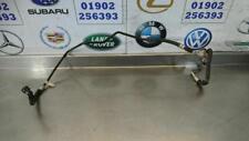 VOLVO V60 POWER STEERING RACK PIPE HOSE MK2 2012 31280864 GOOD CONDITION
