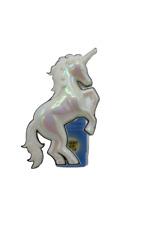 Bath & Body Works Unicorn Night Light Wallflower Diffuser Plug
