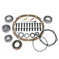Differential Rebuild Kit-Wagon Yukon Gear YK F9-HDC fits 66-67 Ford Bronco
