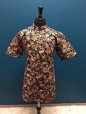 02 by Dada African Wear Men. African Clothing XL