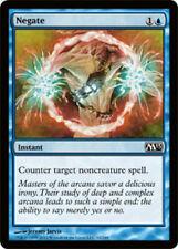 4 Negate ~ Near Mint Magic 2013 M13 4x x4 Playset UltimateMTG Magic Blue Card