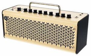 Yamaha amplificatore chitarra elettrica THR10II