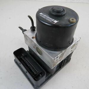 Centralina pompa ABS 34.51-6760268 6750269 per Mini Cooper Mk1 2001-2007 (62381)