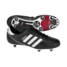Adidas Men Soccer Shoes Studs Kaiser 5 Cup Cleats Football Boots Training 033200