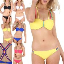 Unbranded Bras   Bra Sets for Women with Matching Knickers with Modified  Item 1cf075406