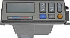 HVAC Control Module Dorman 599-012 Reman