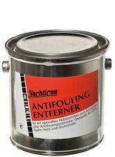 Yachticon Antifouling Entferner Abbeizmittel Anti-Fouling 3 Liter