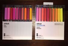 Cricut Infusible Ink Markers 30 in Set 1.0 2008003