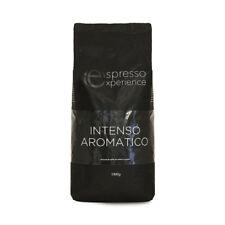 8 CONFEZIONI DA 1 KG CAFFE' IN GRANI - ESPRESSO EXPERIENCE INTENSO AROMATICO