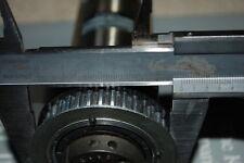 poulie limiteur de couple pulley umlenkrolle drehmoment torque  limiter 12mm